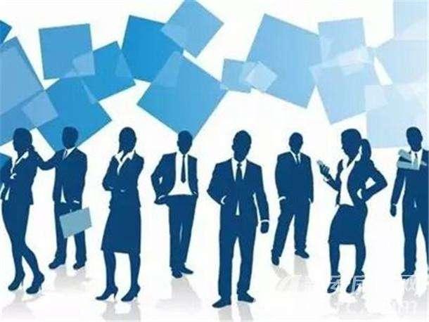 龙泉市大众创业促就业政策项目表