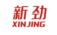 浙江新劲空调设备有限公司