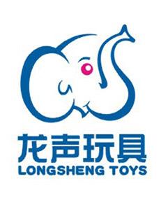 浙江龙声工艺玩具有限公司