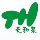 浙江天和食品有限公司