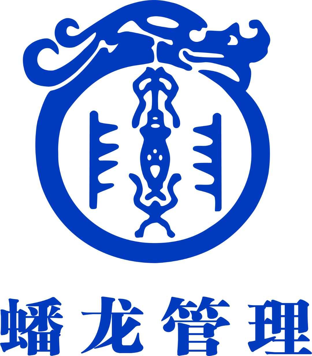 浙江蟠龙工程管理有限公司