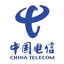 中国电信股份有限公司龙泉分公司