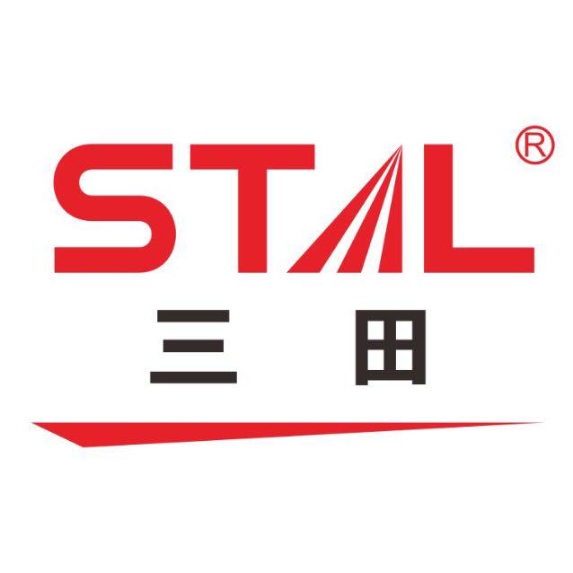浙江三田滤清器有限公司2