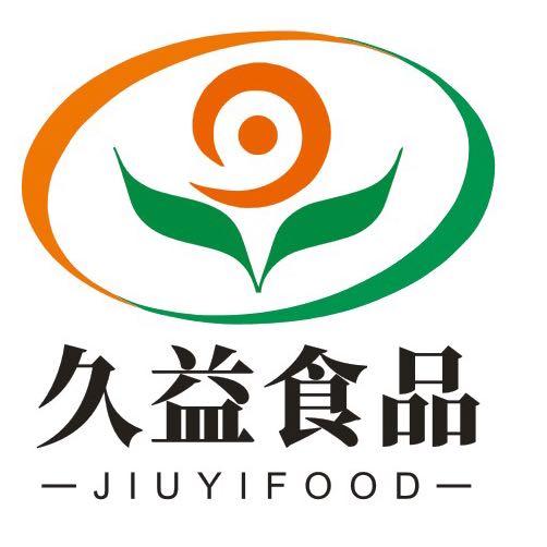 浙江久益农业综合开发有限公司