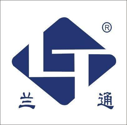 浙江兰通空调设备有限公司